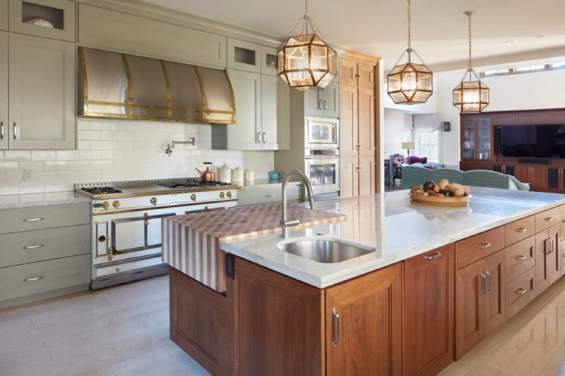 lafayette-orinda-moraga-home-remodeling-kitchen-contractor
