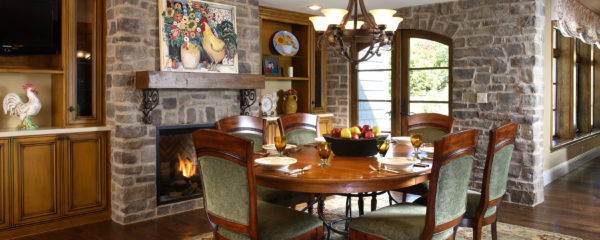 custom home designer, Home Builder, Alamo, Danville, Lafayette, Orinda, Blackhawk, Walnut Creek, San Ramon, Sunol, Diablo