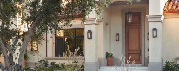Home Builder, Alamo, Danville, Lafayette, Orinda, Blackhawk, Walnut Creek, San Ramon, Sunol, Diablo