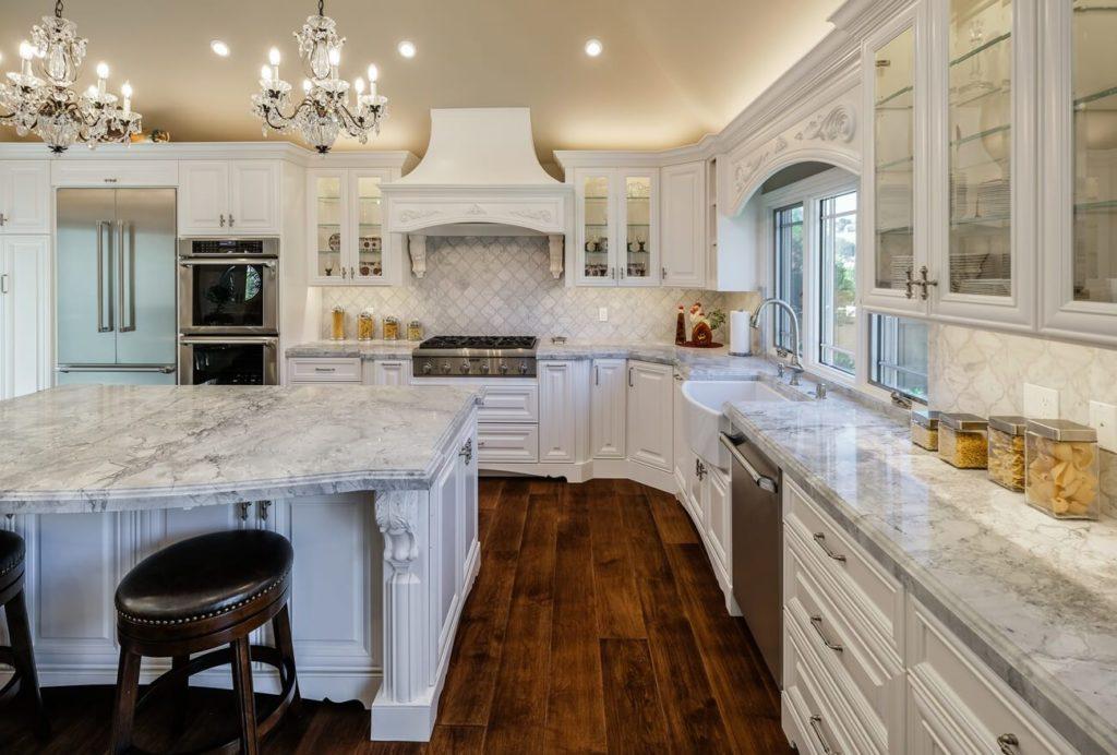 kitchen remodels, Alamo, Diablo, Danville, Lafayette, Orinda, Blackhawk, Walnut Creek, San Ramon, Sunol