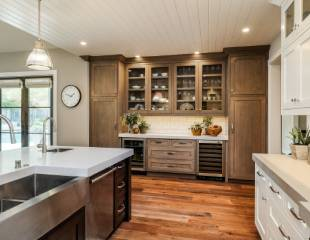 Alamo, Diablo, Danville, kitchen remodels, Lafayette, Orinda, Blackhawk, Walnut Creek, San Ramon, Sunol