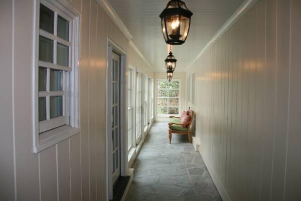 home remodeling, Alamo, Diablo, Danville, Lafayette, Orinda, Blackhawk, Walnut Creek, San Ramon, Sunol
