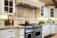 Engelharts-Finished-Kitchen-2