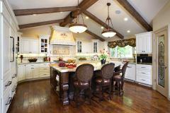 Engelharts-Finished-Kitchen