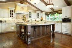 Finished-Kitchen