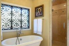 Renzi-Master-Bathtub