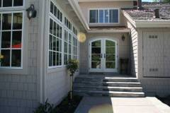 contractor-home-remodel-bay-area-1