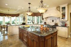 kitchen-remodeling-bay-area